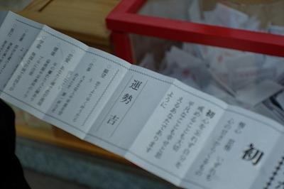 DSC00001 (15).jpg