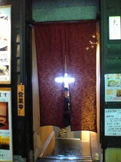 DSC08946.jpg
