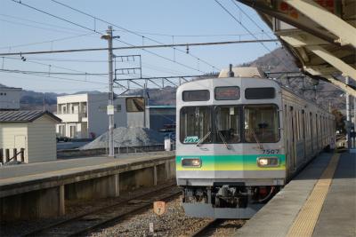 DSC00001 (25).jpg